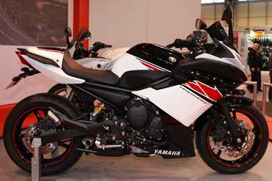Carole Nash Motorcycle Insurance Review