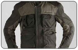 Dainese Planet Gore-Tex