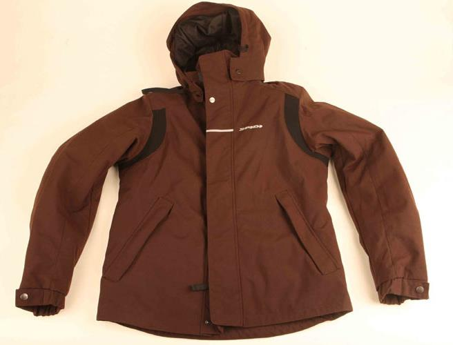 1d47a37e5 MCN s top 5 winter jackets