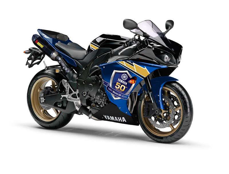 win this yamaha yzf r1 mcn rh motorcyclenews com 2012 R1 Engine Protectors 2011 Yamaha R1
