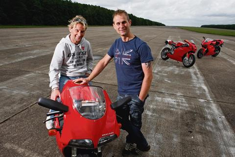 carl fogarty net worthcarl fogarty motorcycle racer, carl fogarty daughter, carl fogarty, carl fogarty wiki, carl fogarty net worth, carl fogarty wife, carl fogarty house, carl fogarty twitter, carl fogarty crash, carl fogarty tattoo, carl fogarty ducati, carl fogarty racing, carl fogarty injury, carl fogarty isle of man, carl fogarty address, carl fogarty net worth 2014, carl fogarty tt, carl fogarty garage, carl fogarty i'm a celebrity