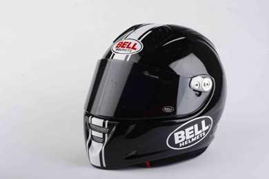 bell moto iii helmet mcn. Black Bedroom Furniture Sets. Home Design Ideas