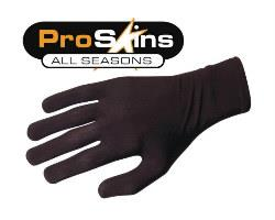 Pro Skins All-Seasons undergloves