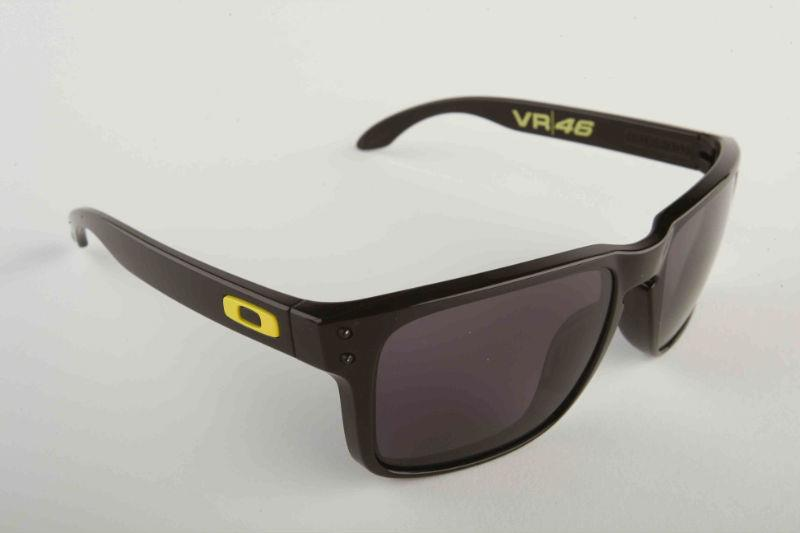 oakley motogp holbrook sunglasses  oakleys