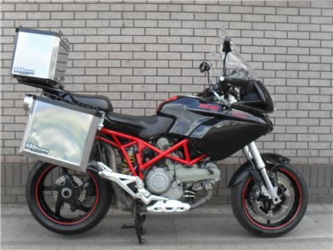 editor 39 s picks ducati multistrada 1000 mcn. Black Bedroom Furniture Sets. Home Design Ideas