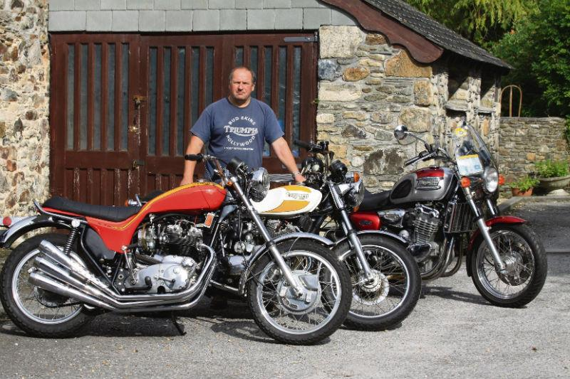 singles in north bonneville Welcome to the official site of moto guzzi usa find out all the information about our latest motorcycles that have been built in mandello del lario since 1921, and.