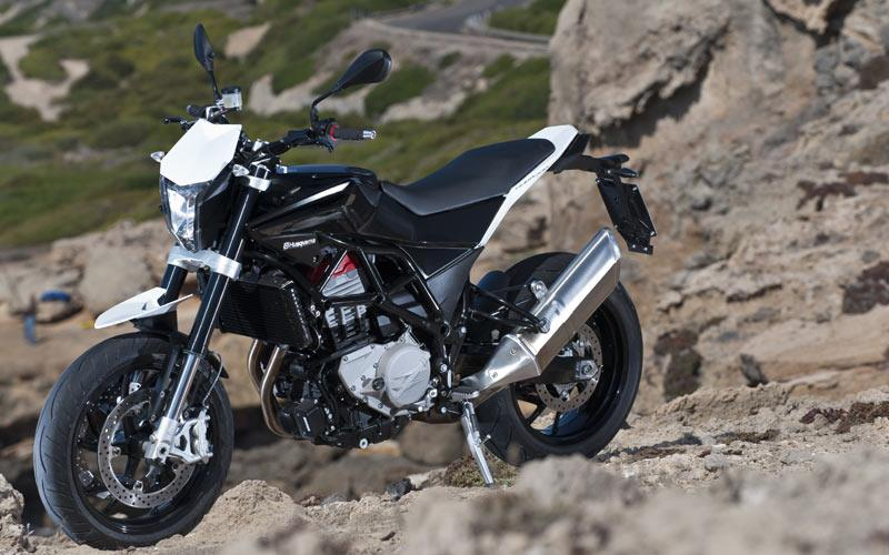 Bike24 Online Shop - Bike parts, Racing Cycles ...