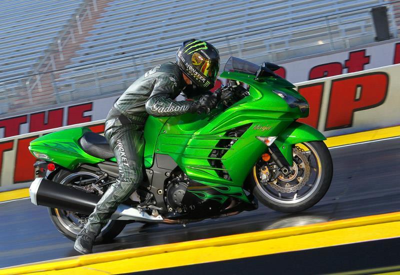 Kawasaki Motorcycle Parts Las Vegas