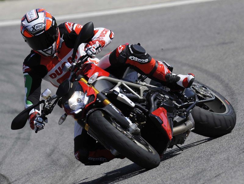 Indian Firm Hero To Buy Ducati Mcn