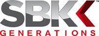 SBK Generations video game announced