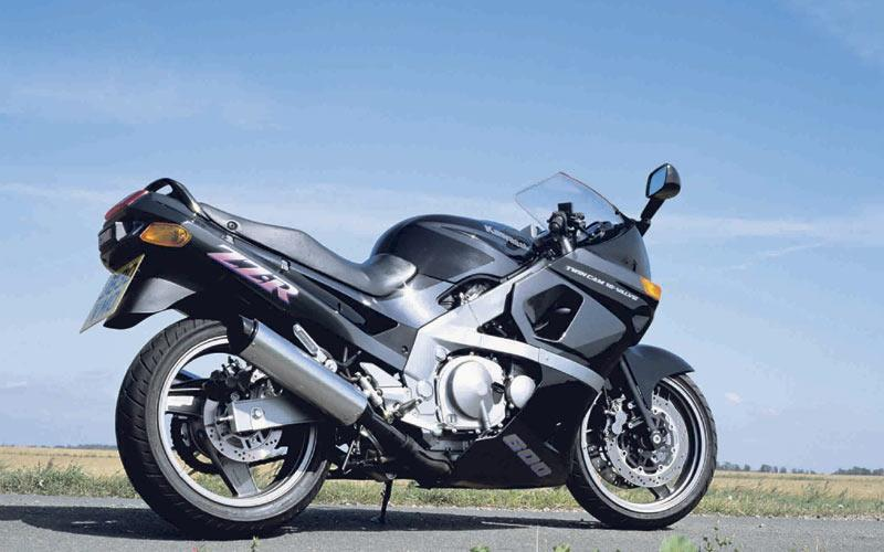 download Zzr600 Manual Download - fanslloadd