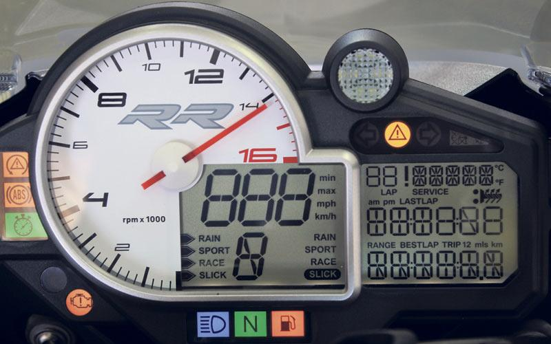 2017 Bmw S1000rr Top Speed | dahmsintl tk