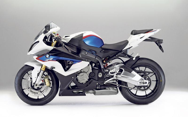 Bmw S1000rr For Sale >> BMW S1000RR SPORT (2012-2014) Review | MCN