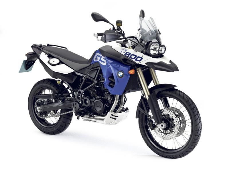 is granite grey and the swingarm is a colour bmw calls nurburg silver