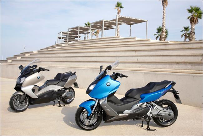 motorrad electric police units its has company thirty scooters urbana c barcelona europe evolution catalonian evolut guardia ride new en bmw capital of news alphabet s highres through fleet delivered leasing to the