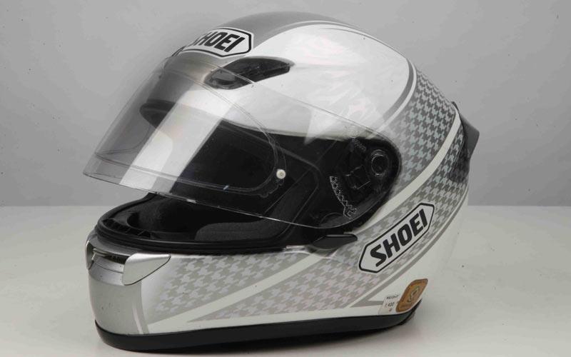 helmet review shoei xr1000 mcn. Black Bedroom Furniture Sets. Home Design Ideas