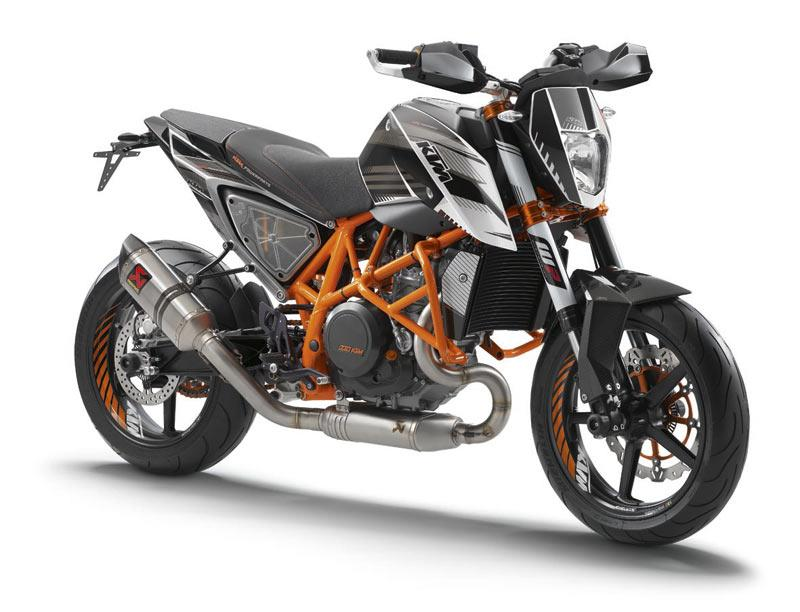 ktm 690 duke 2012 2015 review mcn. Black Bedroom Furniture Sets. Home Design Ideas