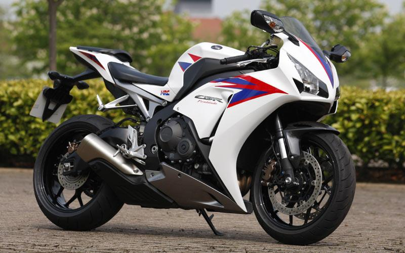 1000cc sports bike owners - your opinions, please | MCN