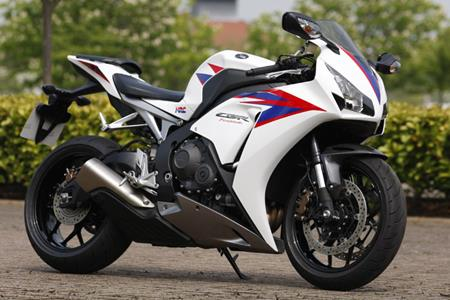 1000cc sports bike owners your opinions please mcn