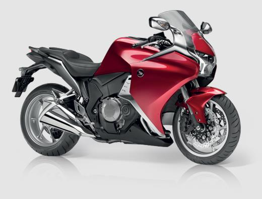 honda vfr1200f 2012 on review mcn. Black Bedroom Furniture Sets. Home Design Ideas