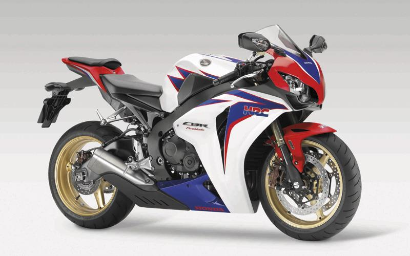 Poll What Puts Uk Fireblade Buyers Off Abs Mcn