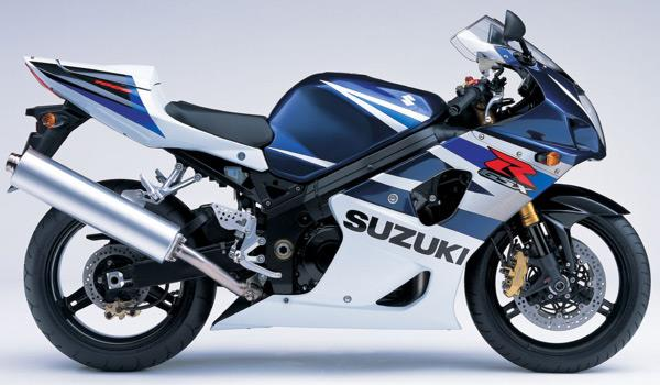 Bike Chooser  Cheap Litre Superbikes