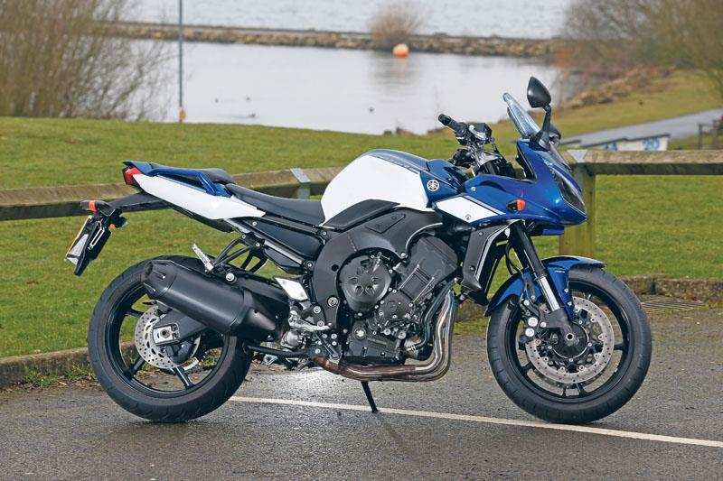 Used Buying Guide Fazers Set To Stun Mcn