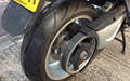 Staff Blog: Deflated at Donington