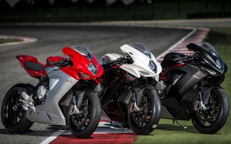 Triumph Vs Ducati Reliability