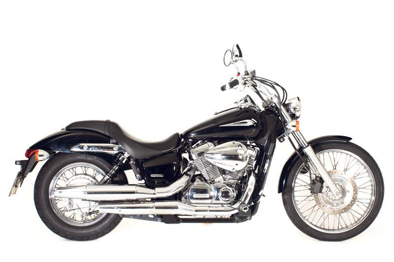 Best midsize cruiser motorcycle