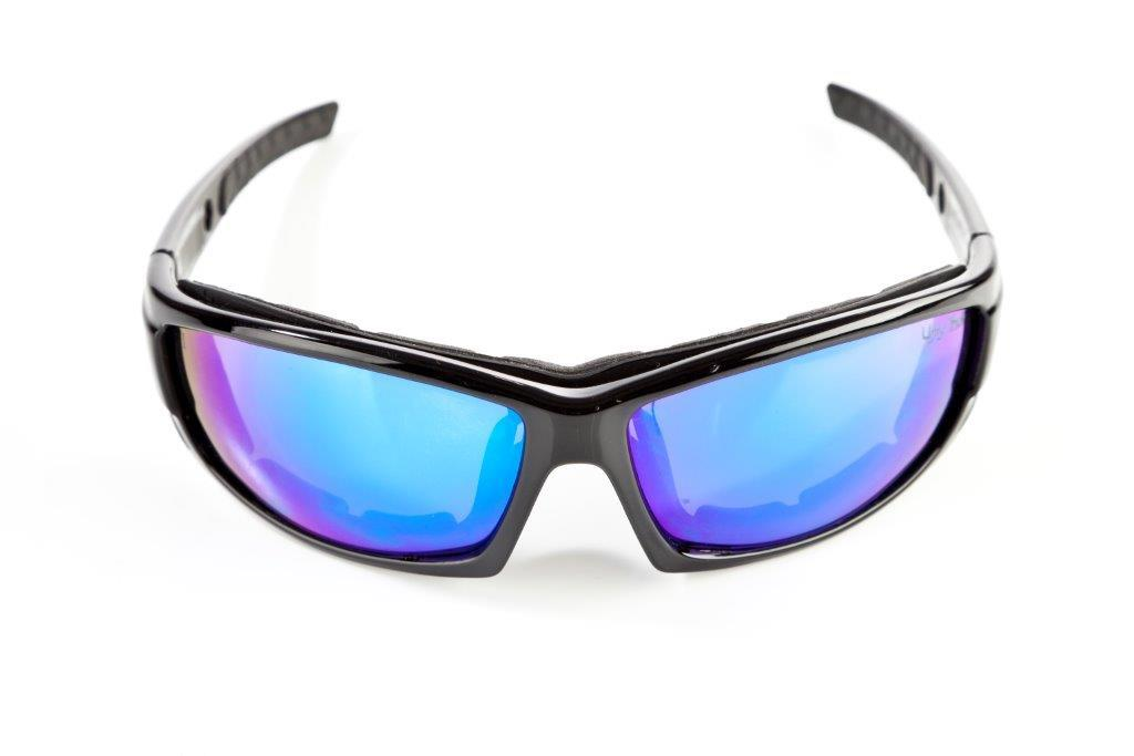 44c74e30fd Product Review  Ugly Fish sunglasses