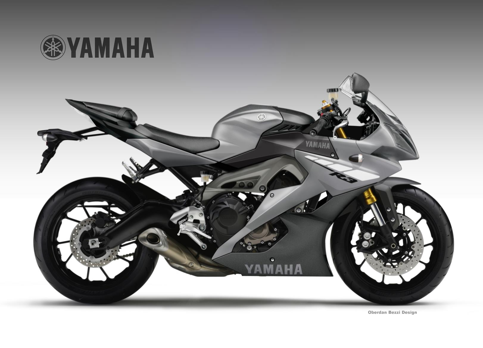 yamaha yzf r3 concept mcn. Black Bedroom Furniture Sets. Home Design Ideas