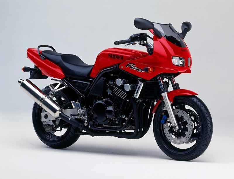 amazing motorcycles under 1000 #3: Winter hacks for under £1,000