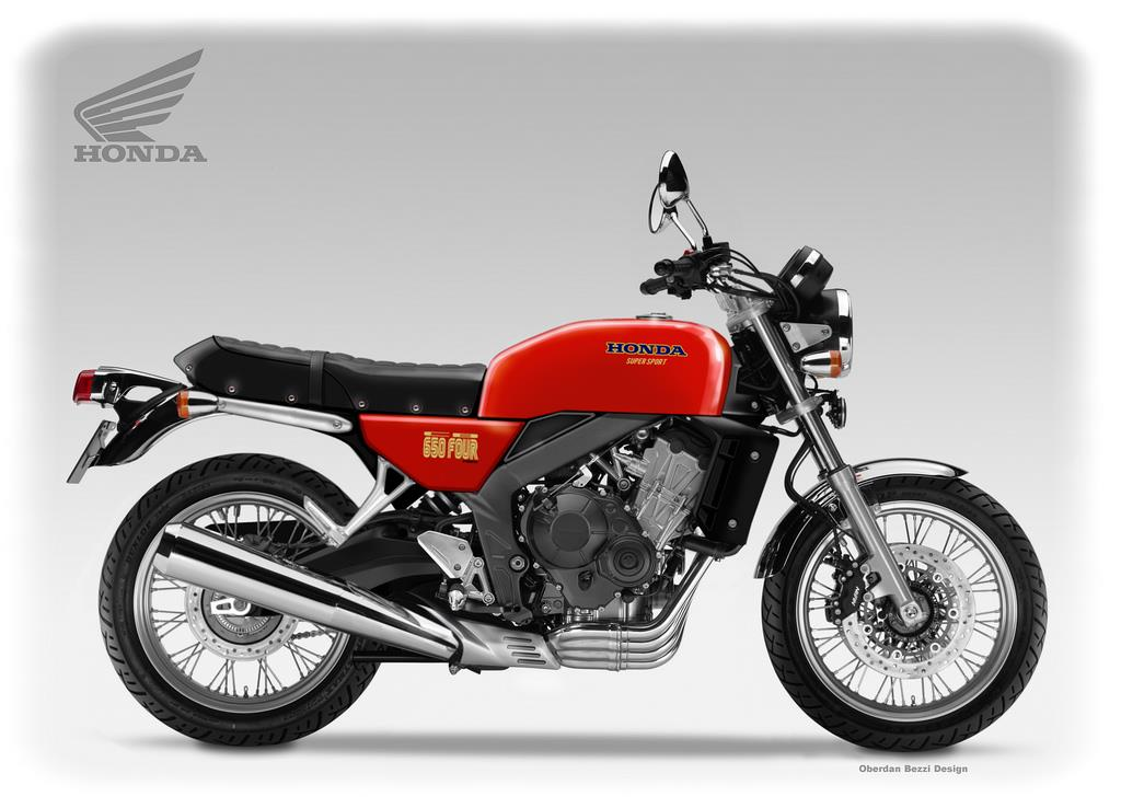 Cheap Used Honda Motorcycles for Sale  Used Honda Bikes