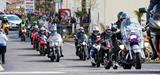 MCN Live! '14 promises to be the best party weekend yet