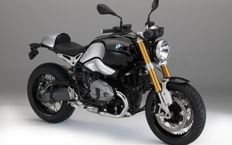 BMW R NINE T (2014-on) Review | Speed, Specs & Prices | MCN
