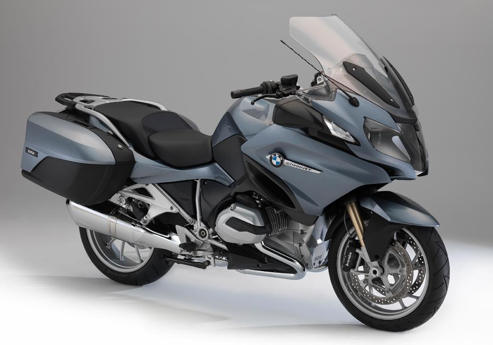 Bmw R1200rt 2014 On Review Speed Specs Prices Mcn