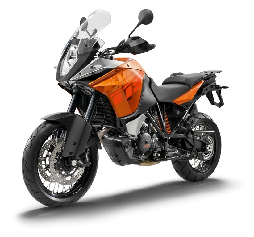 ktm 1190 adventure 2013 on review mcn. Black Bedroom Furniture Sets. Home Design Ideas