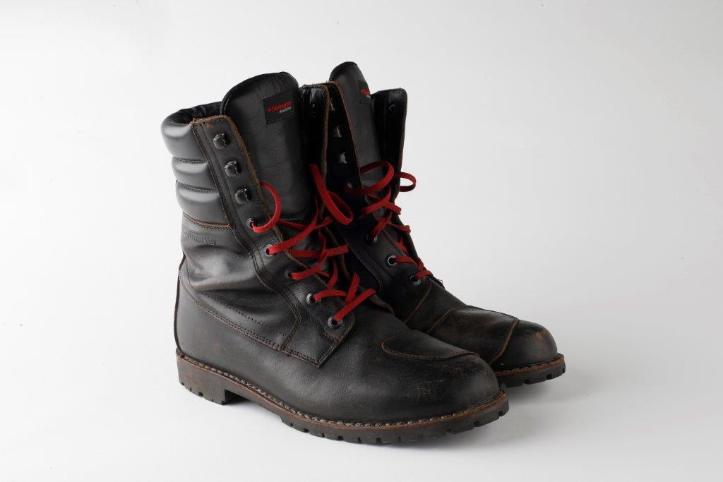 b91a92fe30 Product Review  Stylmartin Indian boots