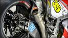 Ducati unveil 2014 Desmosedici