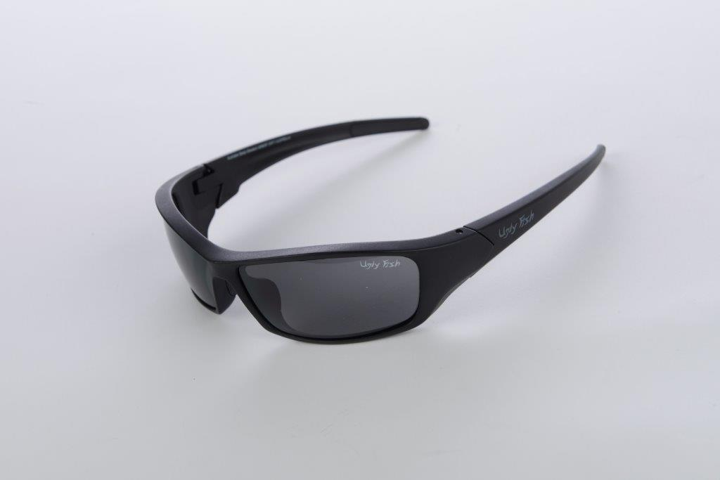 c969f06b56 Product Review  Ugly Fish RS5228 sunglasses