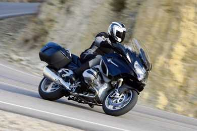 Bmw Motorcycle Recall South Africa