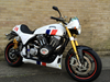 New Hesketh 24 unveiled