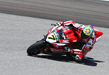 WSB: Sykes climbs to Pole in Portimao