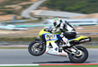 WSS: Vd Mark glimpses title as Kennedy grabs second