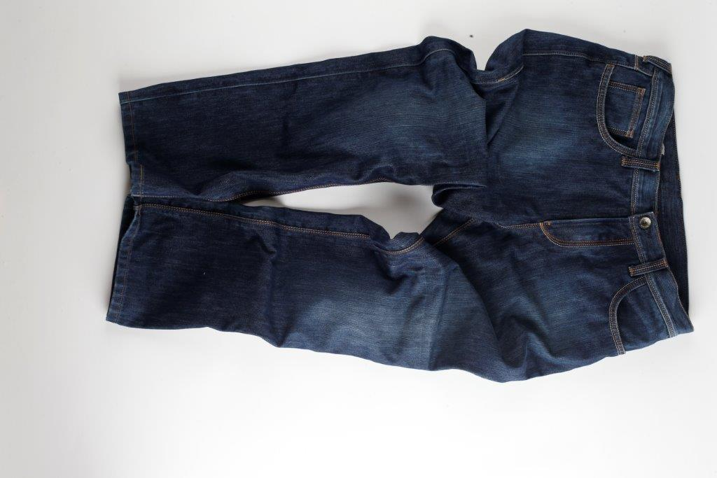 0085f268df20 Product Review: Rokker Revolution waterproof jeans