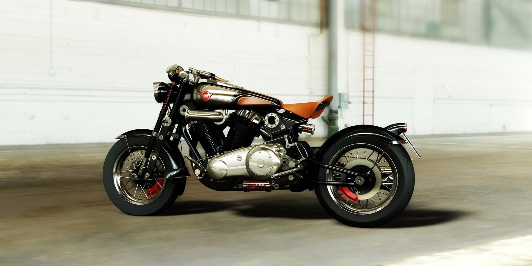 Matchless Motorcycle Clothing recommendations