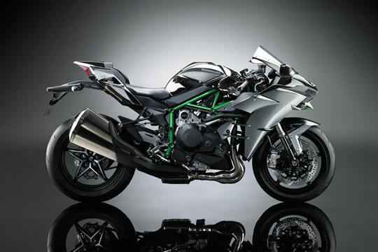 1000  ideas about Ninja 250cc on Pinterest | Kawasaki Ninja 250cc ...
