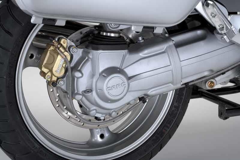 moto guzzi stelvio 1200 4v full service repair manual 2010 2013