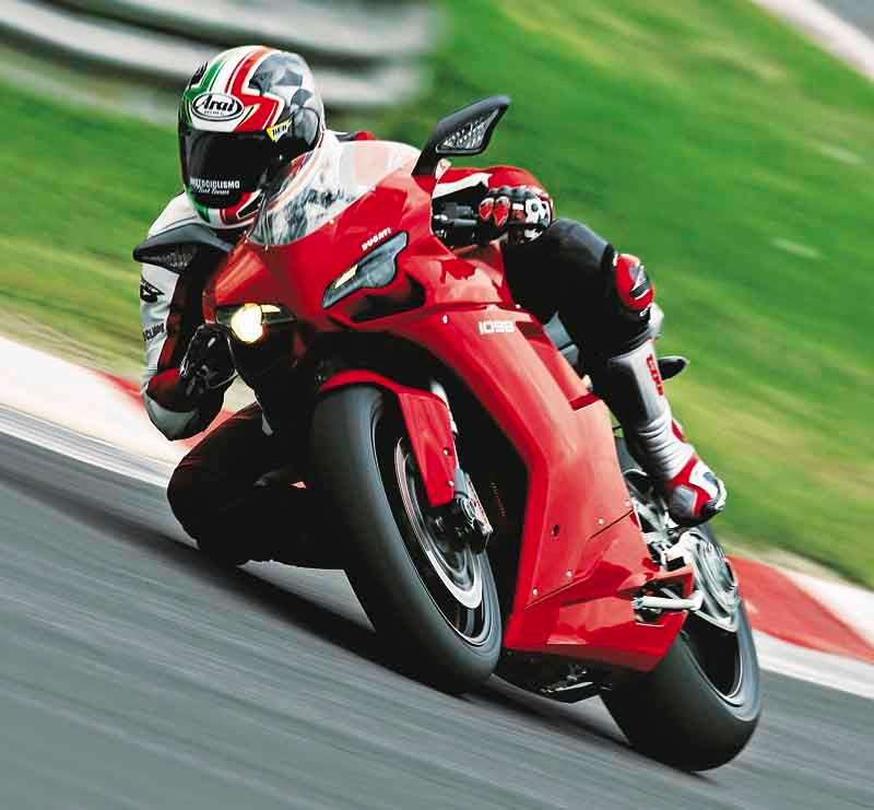 Image result for ducati 1098